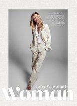 Woman Bestseller Lucy Woesthoff Woman Gedachtes over de liefde, de dood, ouder worden en de kracht van sisterhood