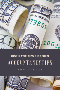 accountancytips