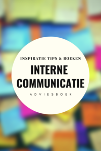 interne communicatie