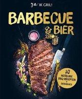 Guido Schmelich Barbecue & bier 70 heerlijke BBQ-recepten + bieradvies