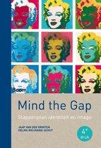Jaap van der Grinten Helma Weijnand-Schut Mind the gap stappenplan identiteit en imago