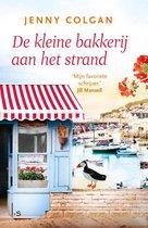 Jenny Colgan De kleine bakkerij aan het strand 1 - De kleine bakkerij aan het strand Ebook