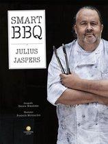 Julius Jaspers Smart BBQ