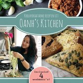 Oanh Ha Thi Ngoc Koolhydraatarme Recepten uit Oanh's Kitchen inclusief 4 weekmenu's!
