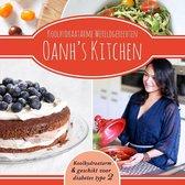 Oanh Ha Thi Ngoc Koolhydraatarme Wereldgerechten Oanh's Kitchen Koolhydraatarm kookboek