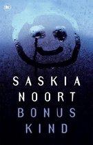 Saskia Noort Bonuskind Ebook