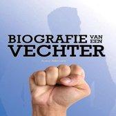Boekreview:Biografie van een vechter